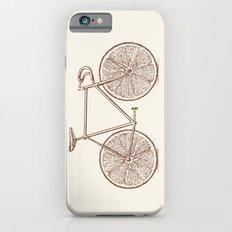 Velocitrus iPhone 6s Slim Case