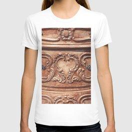 FANCY FURNITURE T-shirt