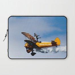 Breitling Laptop Sleeve