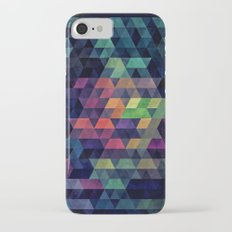 rybbyns Slim Case iPhone 7
