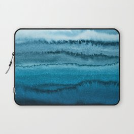 WITHIN THE TIDES - CALYPSO Laptop Sleeve