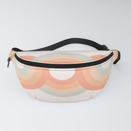 Vancouver Fanny Pack