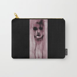 Z7 Carry-All Pouch