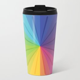 Fig. 010 Travel Mug