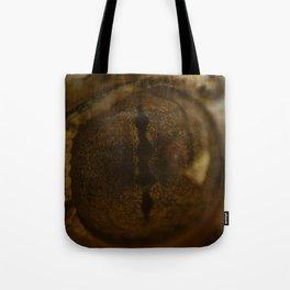 I See Tote Bag