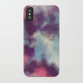 Dream Four iPhone Case