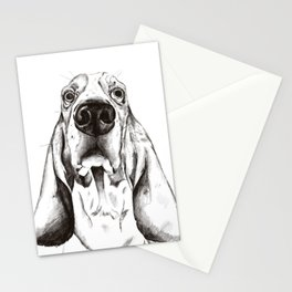 Arnold Stationery Cards