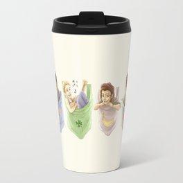 Pocket 1D Travel Mug