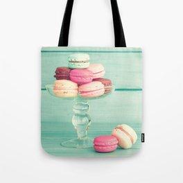 Elegant Sweetness Tote Bag