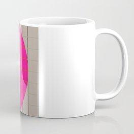 grid err Coffee Mug