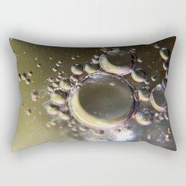 MOW8 Rectangular Pillow