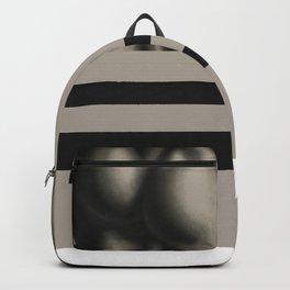 Butt Backpack