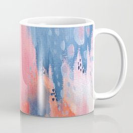 Grace Too Coffee Mug