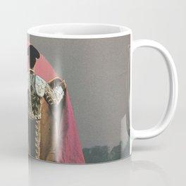 l'empire du soleil Coffee Mug