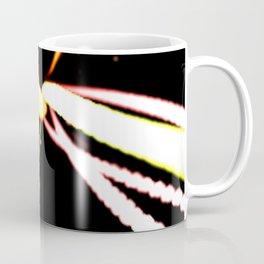 Highway Trails Coffee Mug