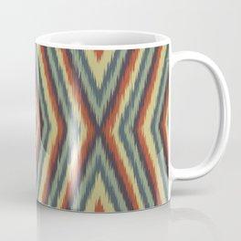 Retro Life Coffee Mug