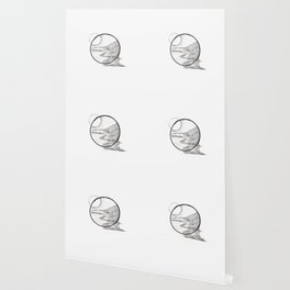 Circle of Life Wallpaper