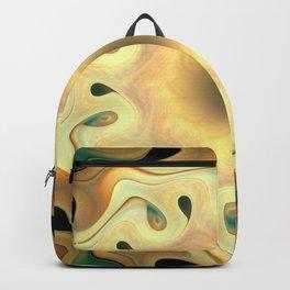 Oscillation Backpack