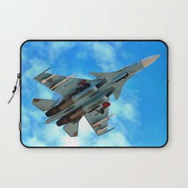 Flight Laptop Sleeve