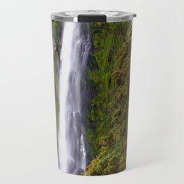 Milford Sound Travel Mug