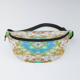 Womanly Fanny Pack