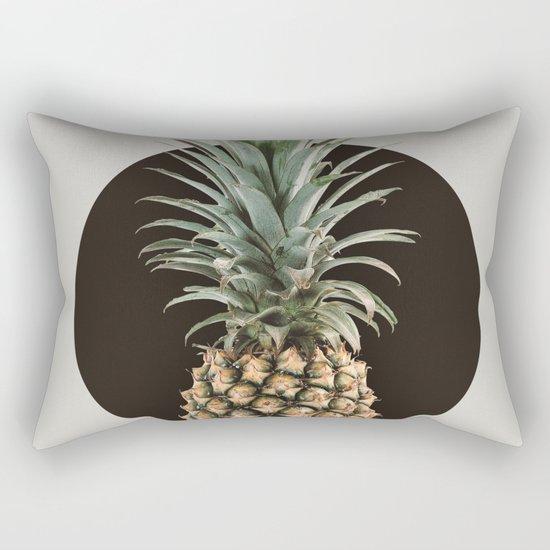 PINEAPPLE  6 Rectangular Pillow