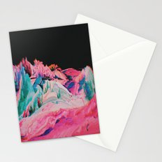 TANKMTE Stationery Cards