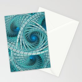 Dragon Egg Stationery Cards