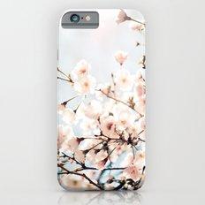 Lightness of Being Slim Case iPhone 6s