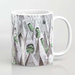 City Slickers Coffee Mug