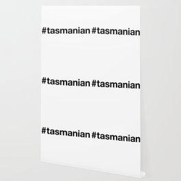 TASMANIA Wallpaper