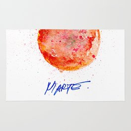 MARTE Rug