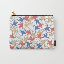 PATOS Carry-All Pouch