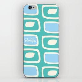 Bombilla Aloha iPhone Skin