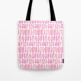Crystal Dream Tote Bag