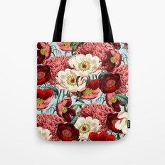 Velvet #society6 #decor #buyart Tote Bag