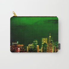 Denver, CO Carry-All Pouch