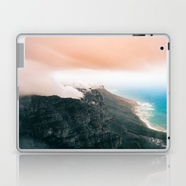 Table Mountain, South Africa Laptop & iPad Skin