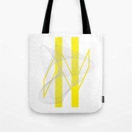 Genius Loci - Winchester Tote Bag