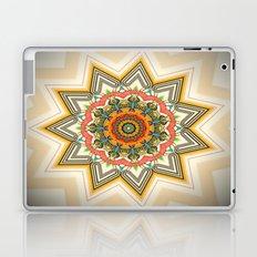 Modern  Laptop & iPad Skin