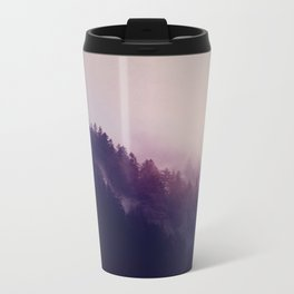 Just walk away Travel Mug