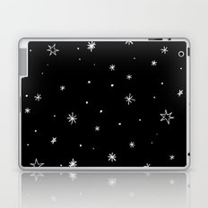 Dream of Stars Laptop & iPad Skin