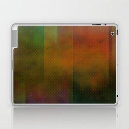 Metallic Colours Laptop & iPad Skin
