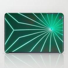 mirazozo iPad Case