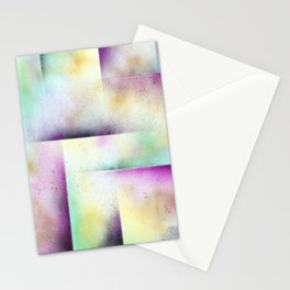 Ambient Stationery Cards