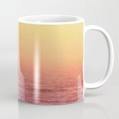 FADING SEA Mug
