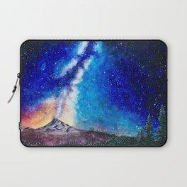 Mount Hood Laptop Sleeve