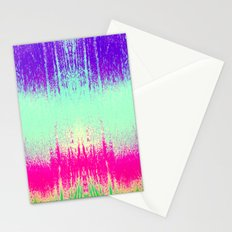 Surf II Stationery Cards