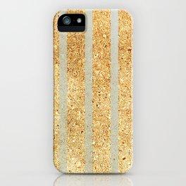 Vivid Jailbreak iPhone Case