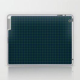 MacNeil Tartan Laptop & iPad Skin